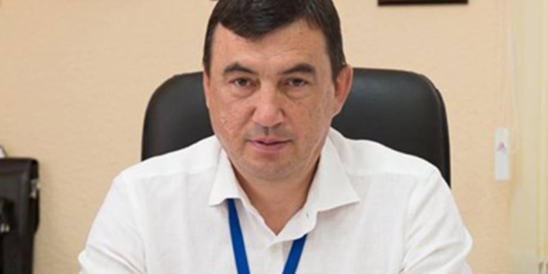 """Димитър Дългъчев, управител на """"Михалково"""" АД: Продуктите с марката """"Михалково"""" имат 7% ръст в продажбите за 1 г."""